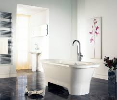 best decorating in contemporary bathroom interior design ideas in