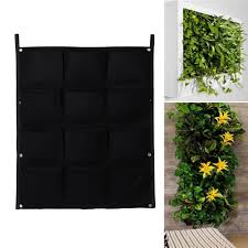 Outdoor Wall Planters by Online Get Cheap Indoor Wall Planter Aliexpress Com Alibaba Group