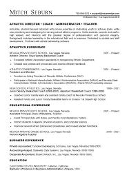 Teacher Resume Objective Examples  resume examples internship     Resume Objective Sample For Teacher Image Teacher Resume Objective       high school teacher
