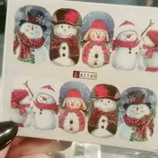 christmas crafts santa reviews online shopping christmas crafts
