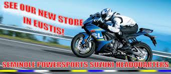 powersports premier power sports dealership in sanford fl
