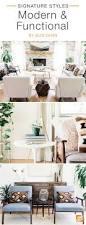 mixed charm diy home decor lifestyle blog u0026 online shop