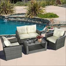 Patio Furniture Wood Pallets - home design pallet patio furniture cushions industrial compact