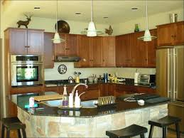 kitchen kitchen nook lighting small kitchen counter lamps living