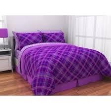 purple bed amazon black friday tie dye ultra soft microfiber girls comforter sheet set purple