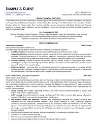 Recruiter Consultant Resume 100 Original U0026 Resume Template Recruitment Consultant