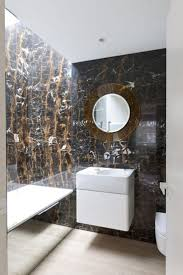 192 best marble images on pinterest marbles marble furniture