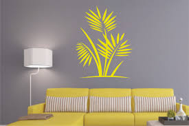 Beautify Worldwide by Palm Floral Buy Customized Gift Solution At Artzolo Com