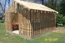 Diy Garden Shed Plans Free by Build Your Dream Workshop 23 Free Workshop And Shed Plans