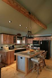 top 25 best log cabin builders ideas on pinterest prefab cabin