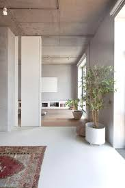 Interior Design Homes Photos by Best 25 Modern Japanese Interior Ideas On Pinterest Japanese
