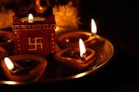 Diwali Decoration In Home Diwali Decoration Ideas Archives Mittal Builders