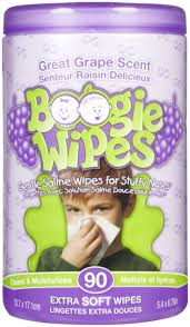 91 best grapes decor have a grape kitchen images on pinterest black friday boogie wipes canister great grape 90 extra soft wipes from saline soothers