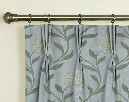 tips to choosing beautiful pinch pleat curtains curtains on the net blog quality curtains at the lowest prices