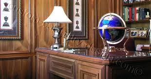 Home Office Design Ideas Customized Cabinet Plans - Home office cabinet design ideas