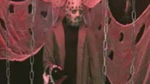 animatronic halloween props scary animated bodybag halloween prop video dailymotion