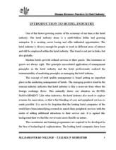 Resume And Application Letter Sample For Ojt  ojt application     Sveti  te Gospe Sinjske