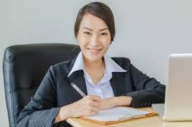 SPEECH WRITNING HELP SPEECH WRITING SERVICES   Bespoke Writing Bay SPEECH WRITNING HELP SPEECH WRITING SERVICES