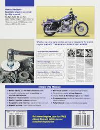 100 2011 harley davidson softail repair manual 86 best