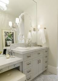 be inspired by the best bathroom ideas by famous interior designers
