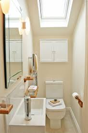 the 25 best small narrow bathroom ideas on pinterest narrow