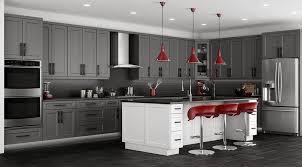 Sale Kitchen Cabinets Modern Kitchen Cabinets For Sale Hbe Kitchen