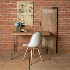 Home Office Wall Decor Ideas Home Office 35 Office Desk For Home Home Offices