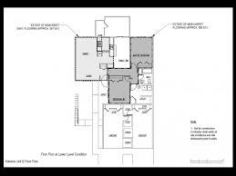 Floor Plan 2 Bedroom Apartment 2 Bed 1 Bath Apartment In Schofield Barracks Hi Island Palm