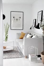 Scandinavian Homes Interiors 250 Best L I V I N G R O O M Images On Pinterest Live Home