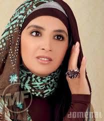 صور للفنانة المصرية حنان ترك بالحجاب Images?q=tbn:ANd9GcQ-gPvhq8gweG803_KxfAlm3gN79tr23d8YdfNOEnkeoa9ml4aj&t=1
