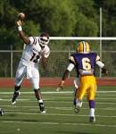 Destrehan Football Pictures & Photos - NOLA. nola.com