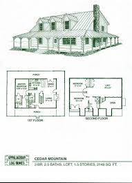 13 large house plans and home floor at architectural designs huge