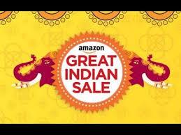 black friday amazon duration amazon india lightning deals trick youtube