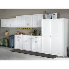 pantry cabinet closetmaid pantry cabinet white with large door