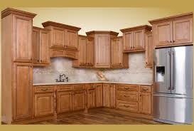 Kitchen Cabinet Refacing Veneer Cabinets U0026 Drawer White Home Depot Cabinet Refacing Cost With