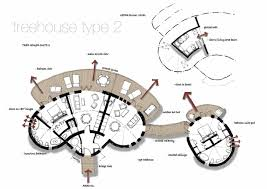 Restaurant Floor Plan Maker Online Floor Layout Plan U2013 Modern House