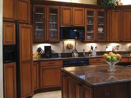 kitchen cabinet laminate refacing good reface laminate kitchen kitchen cabinets awesome refacing kitchen cabinets cost