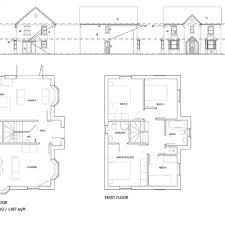 emery planning elworth sandbach u2013 4 dwellings