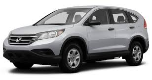 amazon com 2014 subaru outback reviews images and specs vehicles
