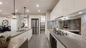 waldorf prestige series eden brae homes kitchen stuff