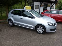 used 2011 volkswagen polo s edition a c low insurance 1 2