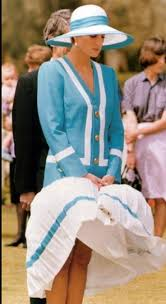1369 best princess diana images on pinterest british royals