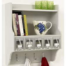 Simple Wall Shelves Design Simple Small Kitchen Wall Shelving Ideas Image 10 Kitchen Wall