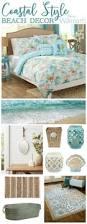 258 best beach home decor images on pinterest beach crafts