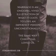 ideas about Christian Wife on Pinterest   Godly wife     This is the perspective we need before ever going into marriage  This beautiful unity God created has been distorted by the world