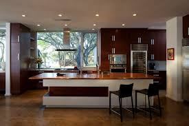 best 15 wood kitchen designs 2017 ward log homes