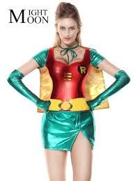 online get cheap anime costume party aliexpress com
