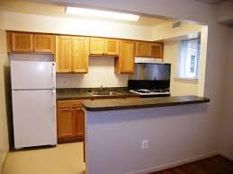 kitchen color ideas black countertops cabinet wall color