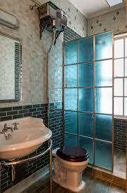 Bathroom Shower Design by 392 Best Tsid Bathroom Ideas Images On Pinterest Bathroom Ideas
