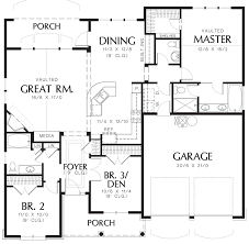 10 000 Square Foot House Plans 100 2100 Sq Ft House Plans Floor Plans For 1300 Sq Ft House
